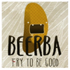 Beerba