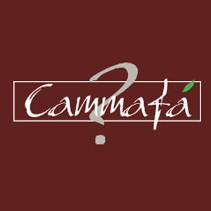 Cammafà