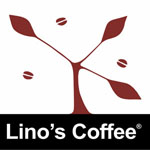 Lino Coffee