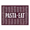 Pasta Eat