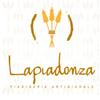 Piadonza