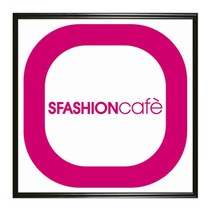 Shashion Cafè