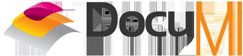 DocuMi - fatturazione elettronica
