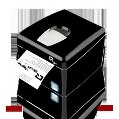 Stampante fiscale Q3X F