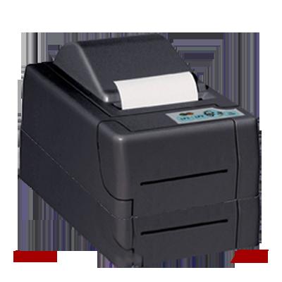 Stampante comande SPR33