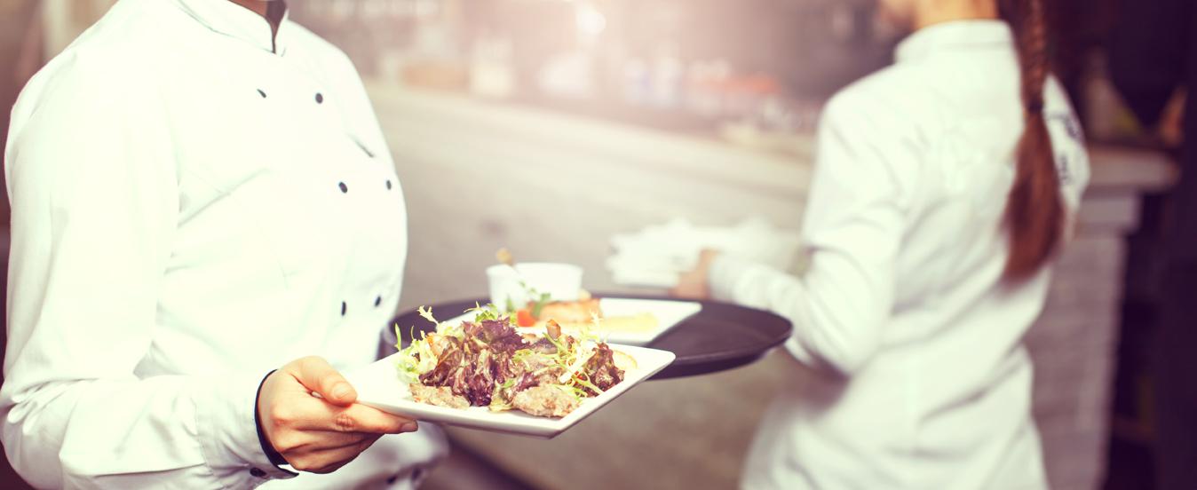 camerieri-comanda-ristorante